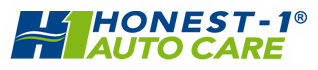Honest-1 Auto Care Northwest