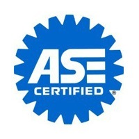 ASE Certified | Honest-1 Auto Care Northwest