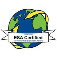 ESA Certified | Honest-1 Auto Care Northwest